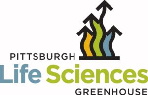 Pittsburgh Life Sciences Greenhouse